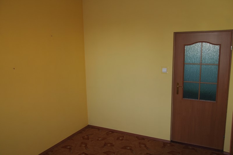 4 Sypialnie, Dom, Sprzedaż, Ruda, 1 Łazienki, Numer ogłoszenia 1149, Mieścisko, Wielkopolska, Polska,
