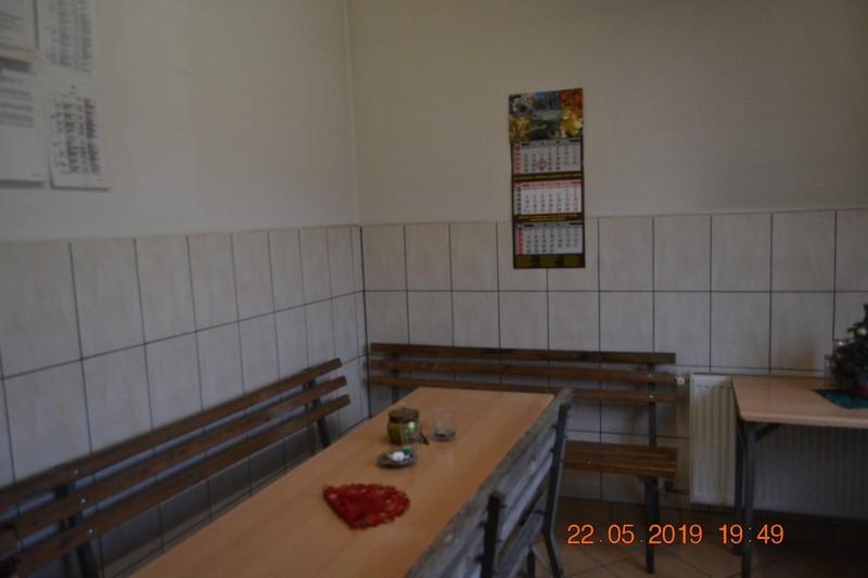 Hala/Magazyn, Wynajem, Smolary, 1 Łazienki, Numer ogłoszenia 1173, Gołańcz, Wielkopolska, Polska,