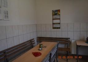 Hala/Magazyn, Sprzedaż, Smolary, Numer ogłoszenia 1174, GOŁAŃCZ, Wielkopolska, Polska,