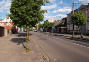 Działka, Sprzedaż, Gnieźnieńska, Numer ogłoszenia 1191, Wągrowiec, Wielkopolska, Polska,